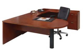 Discount Office Desks Furniture Furnishing Executive Office Desks Clearance