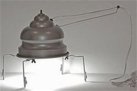 avian spectrum light bulbs spectrum lighting for birds provides vitamin d3