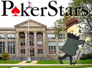 Superior Court Of New Jersey Search Pokerstars Mocks Atlantic Club S Claims Of Ignorance News