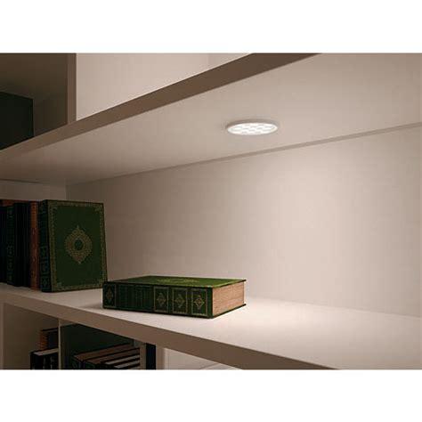 Cabinet Lighting Hafele Loox 12v Led 2002 Surface Hafele Cabinet Lighting