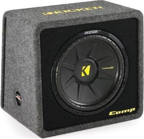 Speaker 12 Inch Woofer Bmb Asli Original Speaker 12 In Bmb 12 Bmb woofer kicker 40vcws124 comp 12 pulgadas caj 243 n original un de 4 ohmios