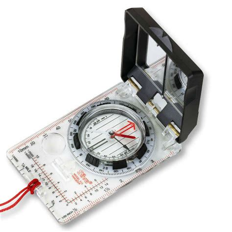 air inductor compass earth inductor compass definition 28 images generating unit magneto compass earth inductor