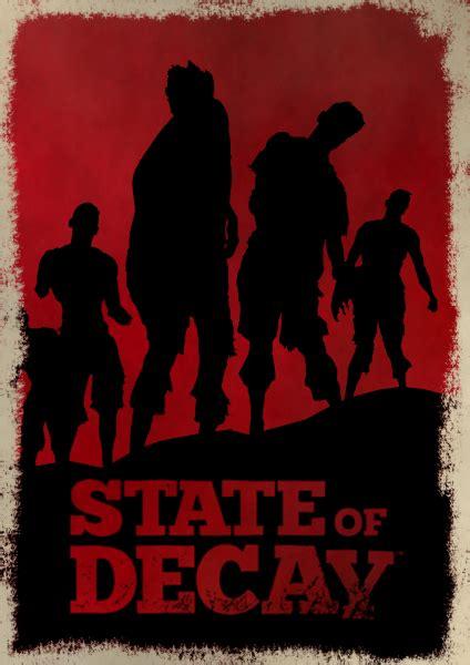 film islami jadul state of decay giga pasuruan