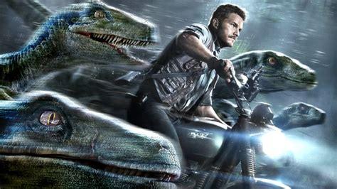 dinosaurus film bioscoop top 10 films die het meest hebben opgebracht in de