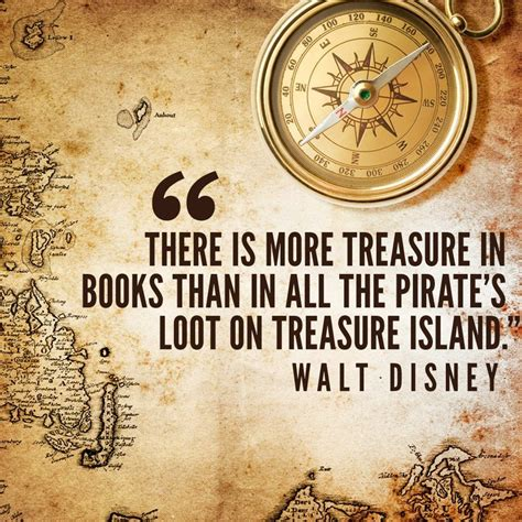 treasure island book report quotes on books and movies quotesgram