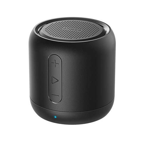 Anker Soundcore Mini Bluetooth Speaker Original bluetooth speaker anker sound mini portable