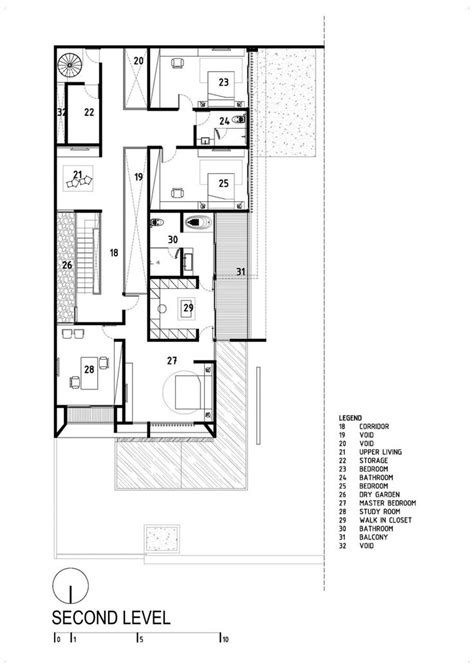 best house plans 2013 modern house plans 2013 interior design