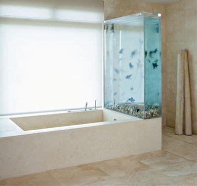 seeing bathroom in dream 378 best aquariums images on pinterest fish tanks