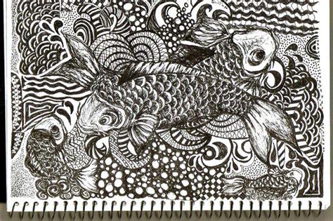 doodle o que ã sketch and doodles for an original and creative web design
