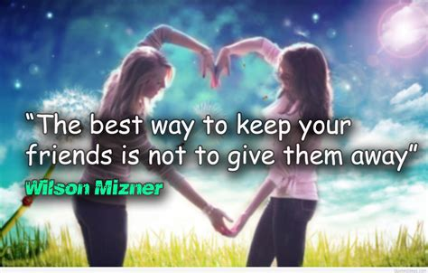 sad love quotes  pictures wallpapers hd