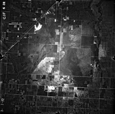 31 34 Sofia Destroy sofia data exchange 1940 greater everglades and south