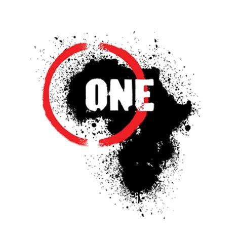 One Organization Logo Design Gallery Inspiration Logomix | one organization logo design gallery inspiration logomix