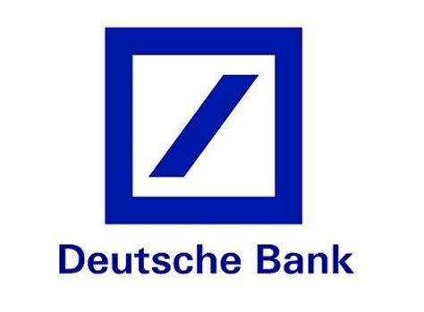 deutsche bank start de deutsche bank relocates to frankfurt