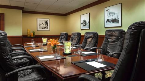 Meeting Rooms In New Orleans by New Orleans Meetings Sheraton New Orleans Hotel