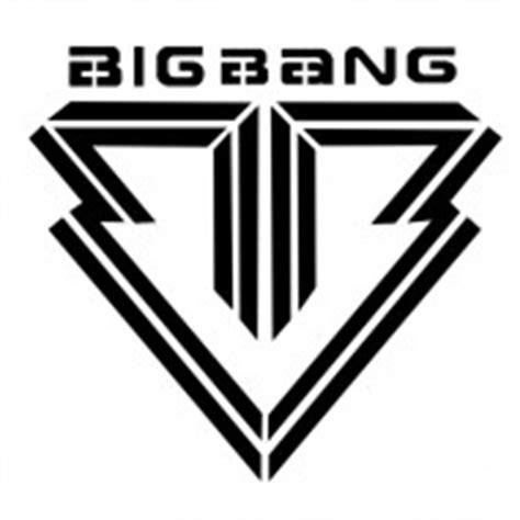 Sticker Cutting Grup Band k pop merchandise