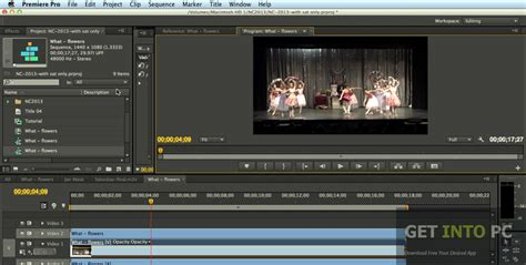 adobe premiere pro video editing software free download for windows 7 adobe premiere pro cc free download
