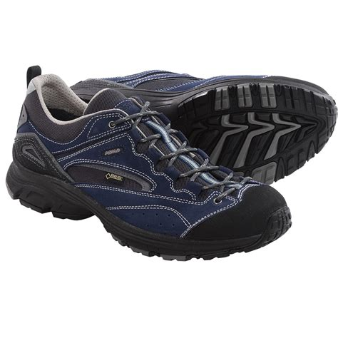 tex shoes asolo bionic tex 174 approach shoes for save 38