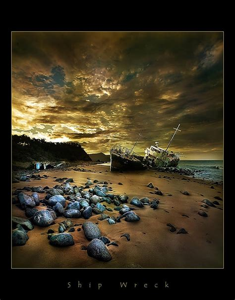 higgins beach boat wreck 36 best images about ship wrecks on pinterest nassau