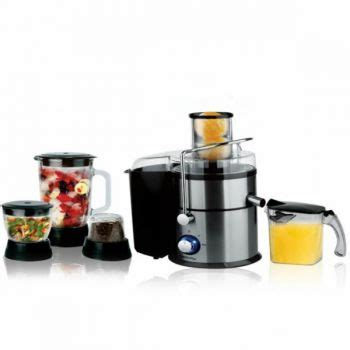 Multi Juicer Kitchen jb6506 multi purpose juice extractor 4 in 1 in pakistan