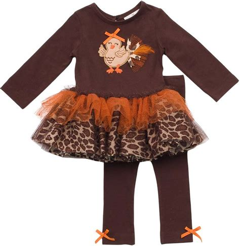 thanksgiving baby dress thanksgiving baby fashion and style