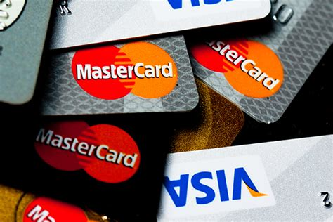 How To Use A Debit Gift Card - why you should use credit cards as debit cards