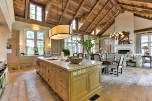 country home interiors french country farmhouse for sale home bunch interior design ideas
