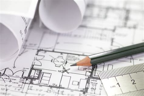 Pennsylvania Seeks To Expand Design Professionals Architectural Designer