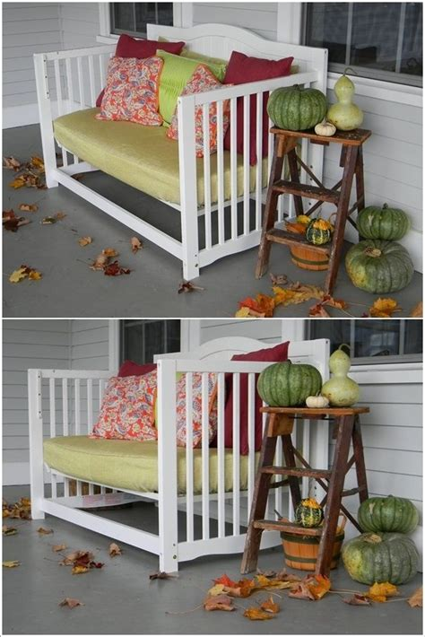 How Much Does A Crib Weigh by 25 Best Ideas About Cribs On Reuse Cribs