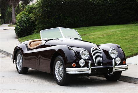 jaguar xk type 1955 jaguar xk 140 roadster related infomation
