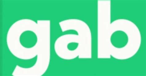 gab   domain host expects     sunday