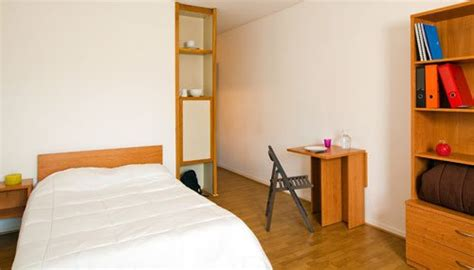 chambre etudiant rouen logement 233 tudiant 224 cergy st christophe r 233 sidence