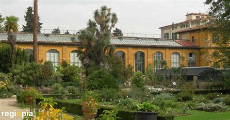giardino semplici finest giardino dei semplici with giardino semplici