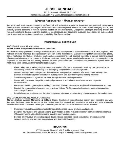 Resume Objective To Obtain Career Objective Exles Management