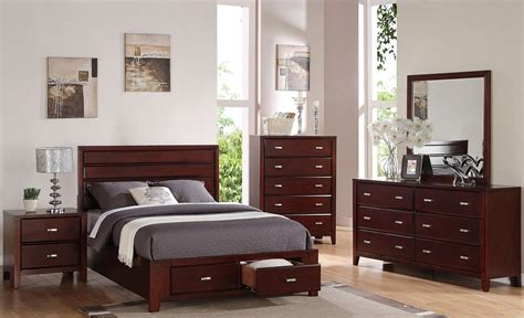 youth bedroom furniture with storage carrington youth storage bedroom set from alpine coleman