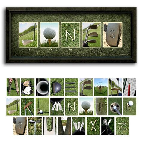 best 25 golf gifts ideas on pinterest golf good gifts