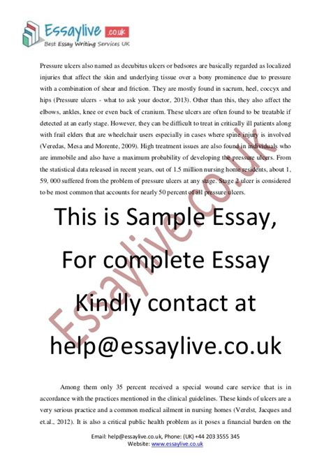 Unf Mba Review by Essay Easy Help Handy Homework Purchase
