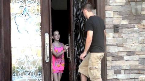 Giochi Da Fare In Casa Da Soli by Ecco Perch 233 Non Bisogna Lasciare I Bambini In Casa Da Soli