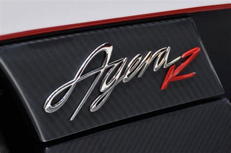 koenigsegg agera logo koenigsegg agera r logopedia the logo and branding site