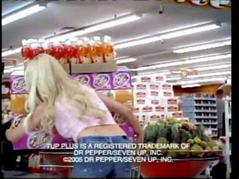 7 up plus tv commercial with bree & edie from desperate