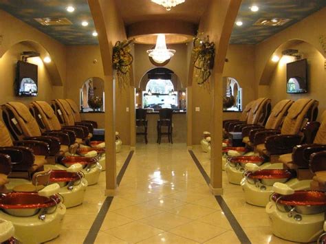 Nail Salon by Nail Salons Downloadchi Nail Bar And Spa Luxury Nails