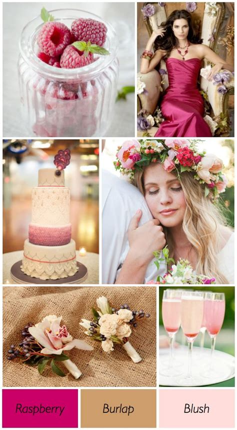 wedding styles picking your wedding color all about choosing your wedding colors a guide for designing brides