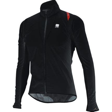 pack away cycling jacket wiggle sportful pack no rain stretch jacket