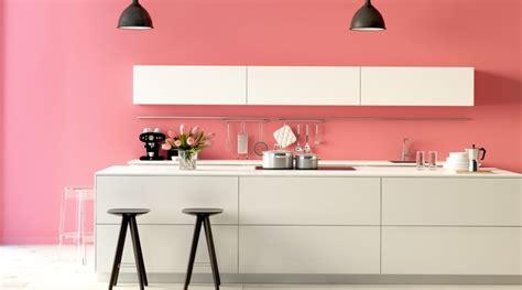 küchen läden k 252 che k 252 che rosa wei 223 k 252 che rosa k 252 che rosa wei 223 k 252 ches