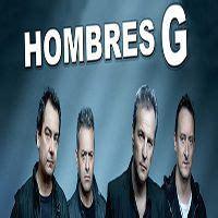hombres g mp3 descargar musica gratis descargar gratis discografia hombres g completa mp3