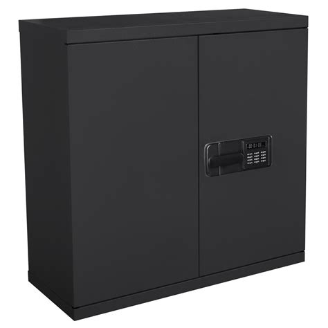 wall mounted metal cabinet sandusky metal wall cabinets cabinets matttroy