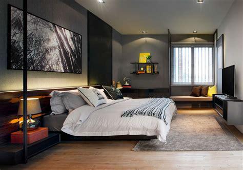 beautiful bedroom wallpapers 10 1680 x 1177