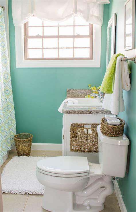 the best small vintage bathroom ideas on pinterest 1001 id 233 es 40 id 233 es pour une d 233 co wc r 233 ussie