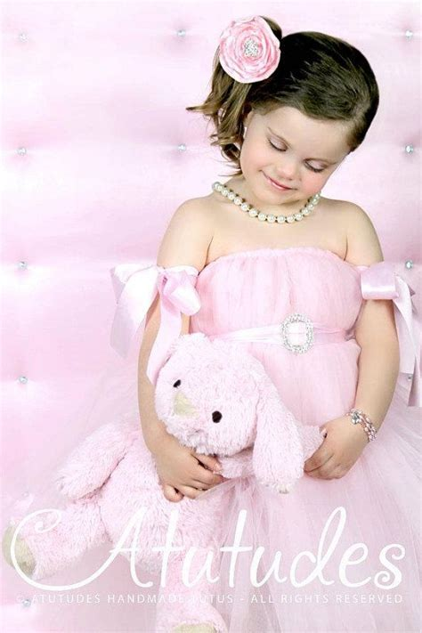 Tutu Dress Flower Pink Series A0050 359 best diy tutu s images on costumes for and carnivals