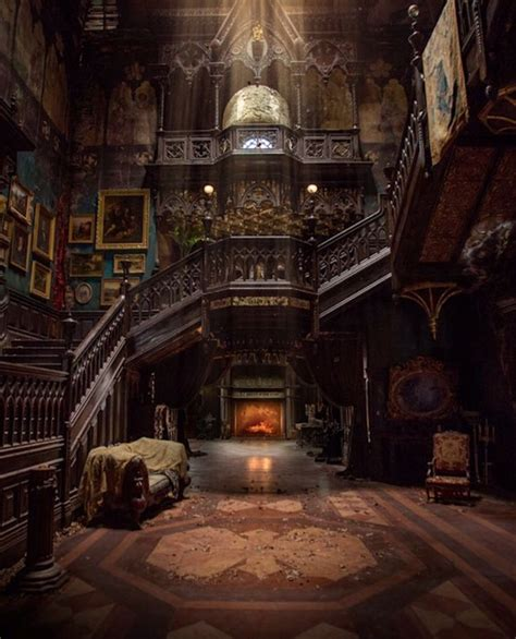 gothic home best 25 gothic house ideas on pinterest gothic home