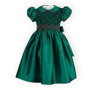 holiday elegance s christmas dress
